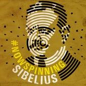 #nowspinning Sibelius de Various Artists