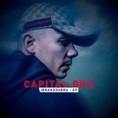 Ibrakadabra - EP von Capital Bra