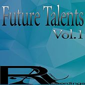 Future Talents Vol.1 von Various
