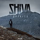 Spirito by Shiva