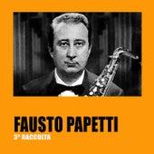 3A Raccolta by Fausto Papetti
