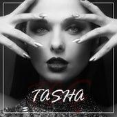 Taş de Tasha