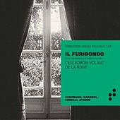 Il furibondo by Various Artists