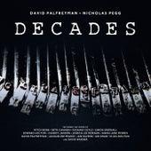 Decades de Various Artists