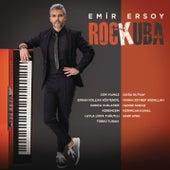 Rockuba by Emir Ersoy