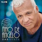 Das Beste von Nino de Angelo