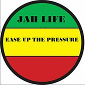 Ease Up The Pressure de Various Artists