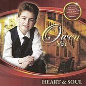 Heart And Soul de Owen Mac