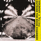 Everyday Another Sanction (feat. Chezidek) von Coldcut