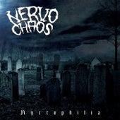 Nyctophilia de Nervo Chaos