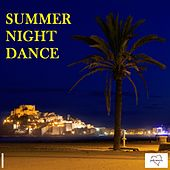 Summer Night Dance van Various Artists