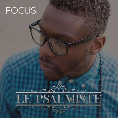 le psalmiste pqv