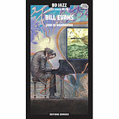 BD Music Presents Bill Evans by Various Artists