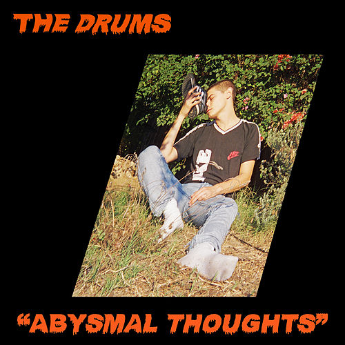 Blood Under My Belt (Edit) by The Drums