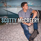 See You Tonight (Spotify Exclusive Commentary) de Scotty McCreery