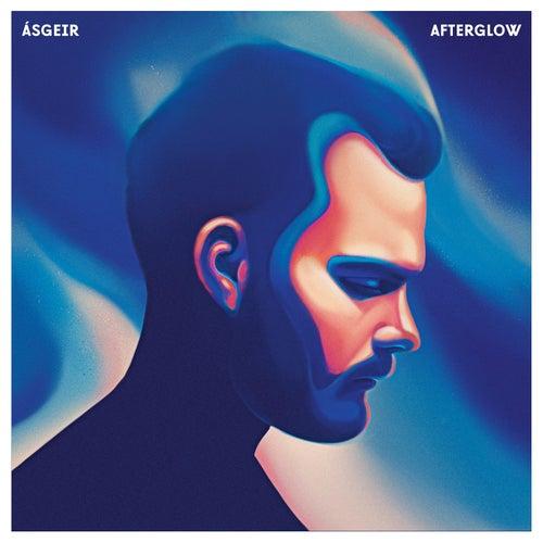 Afterglow (Deluxe Edition) de Ásgeir