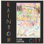 Rainbow City by Cloud Control