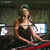 Vita and the Woolf on Audiotree Live de Vita and the Woolf