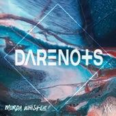 Murda Whistle by Darenots