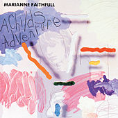 A Child's Adventure de Marianne Faithfull