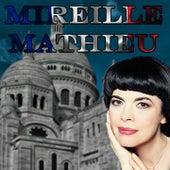 Grands succès de Mireille Mathieu