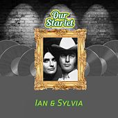 Our Starlet by Ian and Sylvia