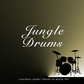 Jungle Drums by Artie Shaw and His Orchestra