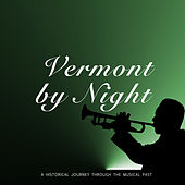 Vermont by Night by Betty Carter