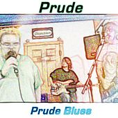 Prude Blues de Prude