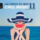 Las Tardes en Ibiza Chill Music Vol. 11 by Victor Nebot