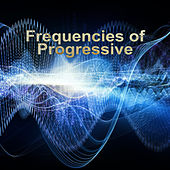 Frequencies of Progressive by Various Artists
