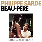 Beau-père (feat. Stéphane Grappelli & Eddy Louiss) [Bande originale du film] by Various Artists