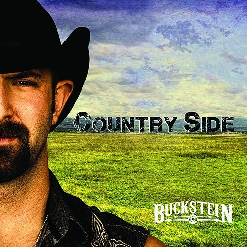 Country Side by Buckstein
