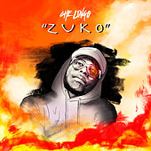 Zuko by Che Lingo