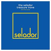 The Selador Treasure Trove (The Third Wave) by Various Artists