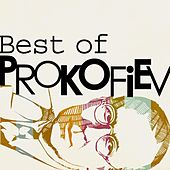 Best of Prokofiev von Various Artists