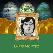 Our Starlet by Chris Montez