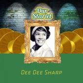 Our Starlet de Dee Dee Sharp