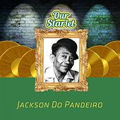 Our Starlet de Jackson Do Pandeiro
