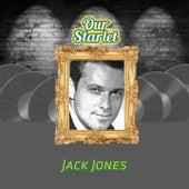 Our Starlet de Jack Jones