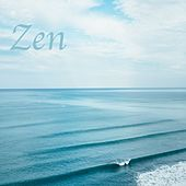 Zen and Harmony de Relaxing Music Therapy