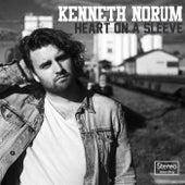Heart on a Sleeve von Kenneth Norum