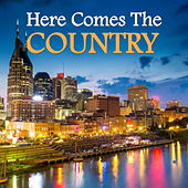 Here Comes The Country by Various Artists
