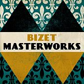 Bizet - Masterwork by Various Artists