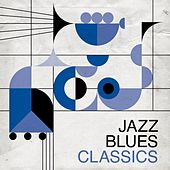 Jazz Blues Classics de Various Artists