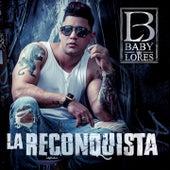 La Reconquista de Various Artists