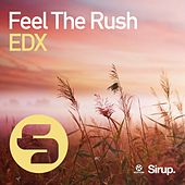 Feel the Rush von EDX