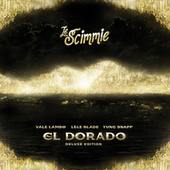El Dorado (Deluxe Edition) von Various Artists