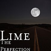 The Perfection by Lime