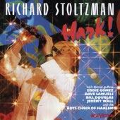 Hark! von Richard Stoltzman